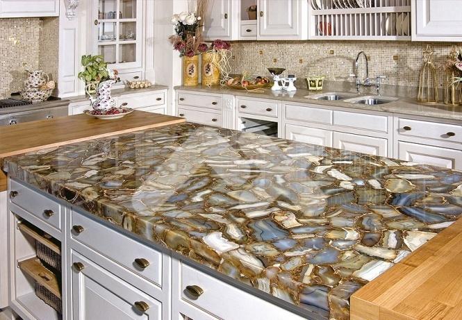Столешница для кухни гомель Раковина из искусственного камня corian Абрамовка