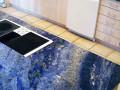 azul-bahia-granite-3
