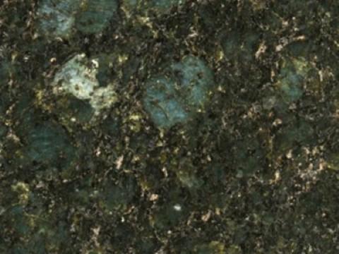 BRAZIL BUTTERFLY GREEN