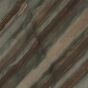 elegant-brown