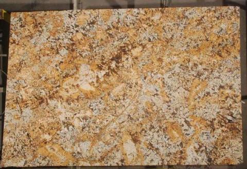 granit_solarius_2