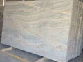 imperial-white-granite-slabs-tiles-india-white-granite-p245316-1b