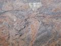indian-juparana-granite-slabs-1056758