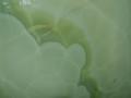 onice_jade_green