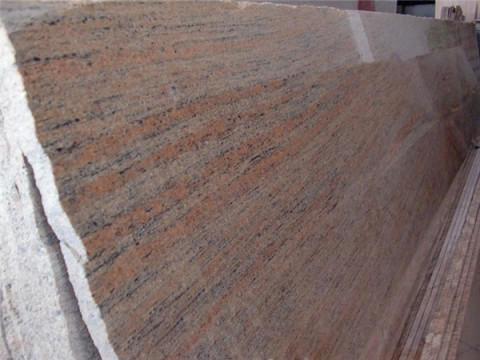 raw-silk-ivory-granite-slab-p162496-1b