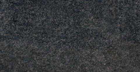 saphire-brown_sample2_l