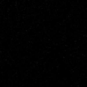 venezia-black