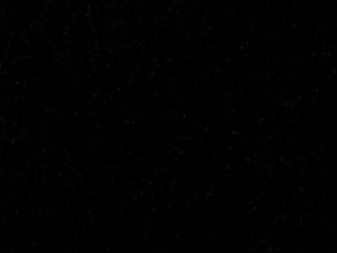 VENEZIA BLACK — КИТАЙ