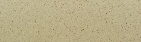 5201-Terra-Sabbiosa