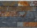 Multicolor slate (Китай)
