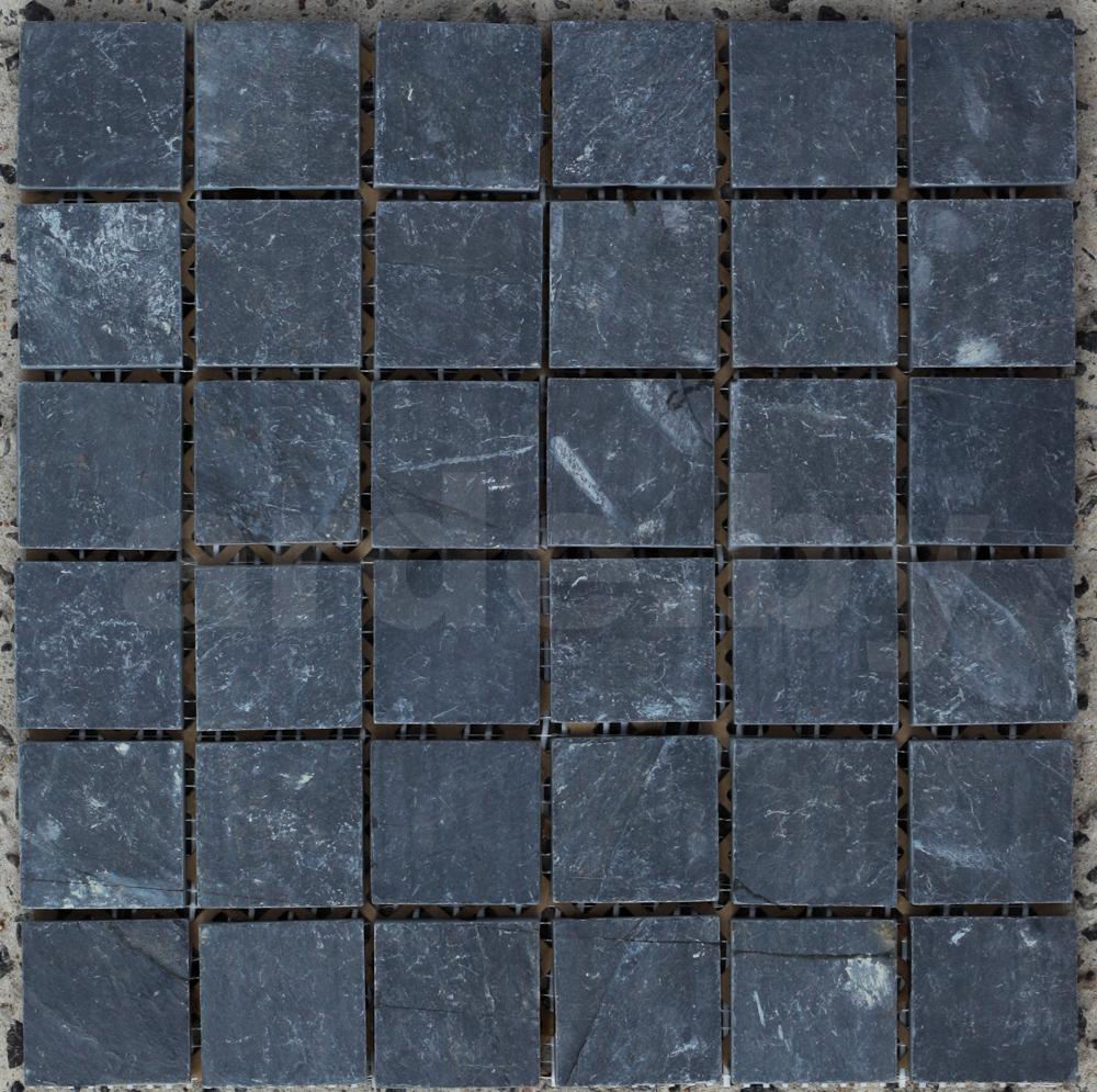 Мозаика Graphite (Китай)