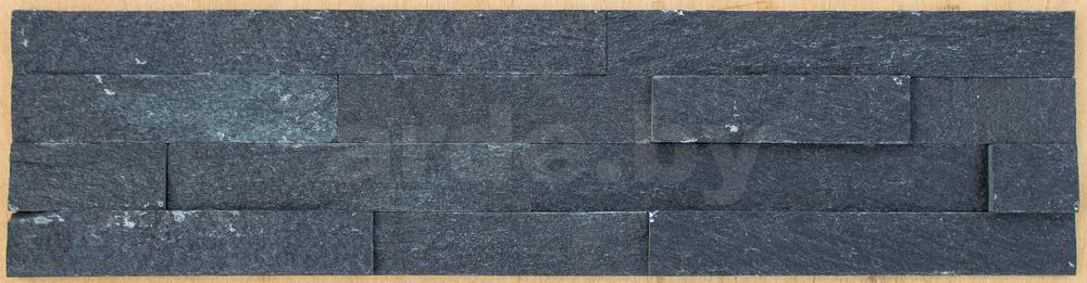Black Quarzite (Китай)