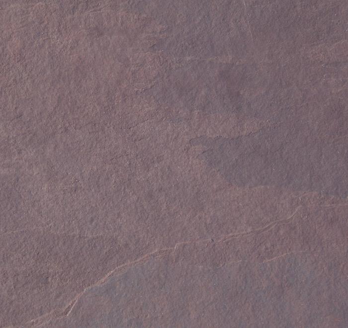 Purple slate (Бразилия)