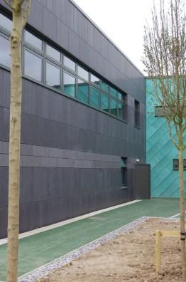 fasad_412