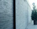 fasad_415