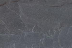 grafite40x20_s