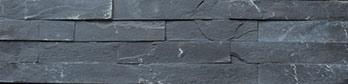 Grafite slate (Китай)