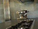 kitchen_06