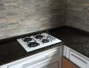 kitchen_19