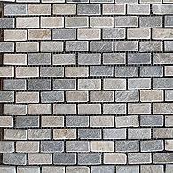Мозаика Offset (Китай)