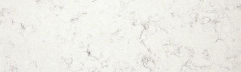 Noble-Carrara