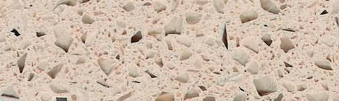 Starlight_Sand