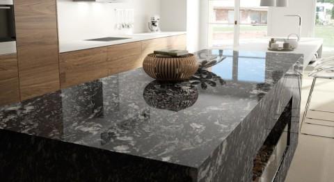 str-granit-02