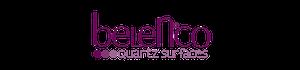 belenco_logo