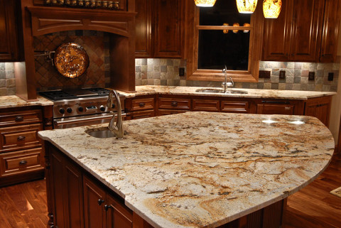 colonial-cream-granite-with-a-standard-eased-edge