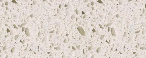 krispino-white