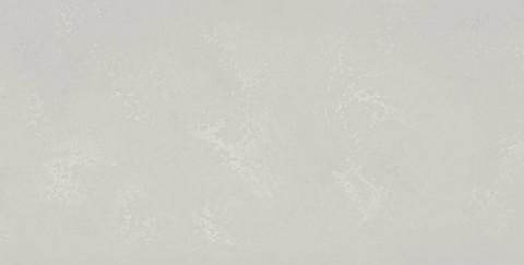 4011_cloudburst_concrete_
