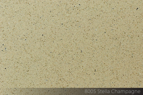 8005 Stella Champagne