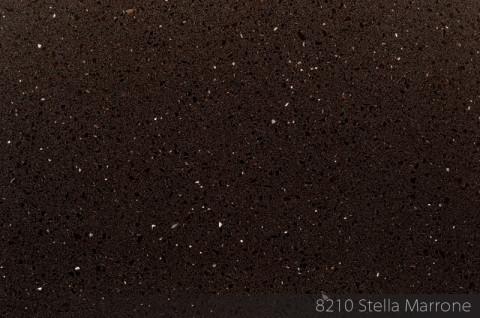 8210 Stella Marrone