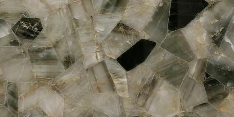 Argonite