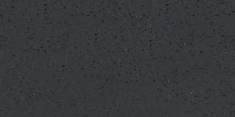 Crystal-Anthracite