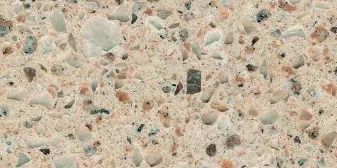 Crystal-Sahara