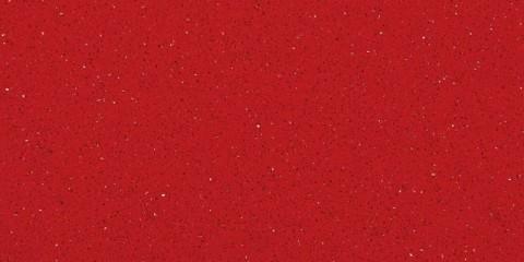 Red_Shimmer