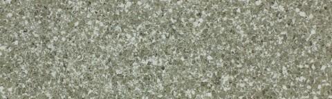 vicostone_bizana_quartz