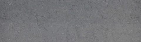 vicostone_blue_savoy_quartz