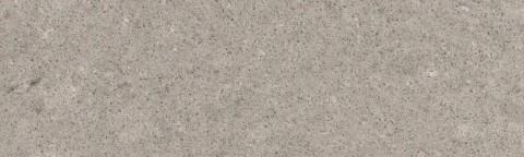 vicostone_cendre_quartz