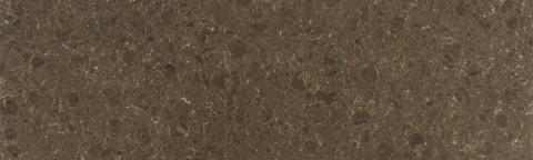 vicostone_dark_emperador_quartz
