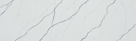 vicostone_grey_lac_quartz