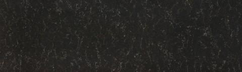 vicostone_java_noir_quartz