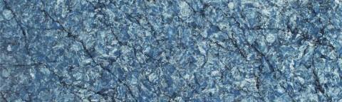 vicostone_thunder_blue_quartz