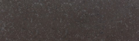 vicostone_titanium_brown_quartz
